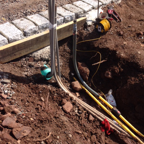Utilities Blog 5