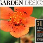 Garden Mag Sharper (2)