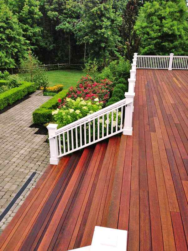 add-to-decking2